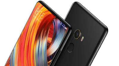 Redmi note 5 Pro is getting colossal rebates, see here!