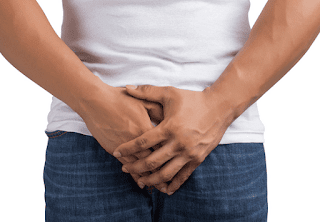 4 Tips merawat testis yang benar dan aman