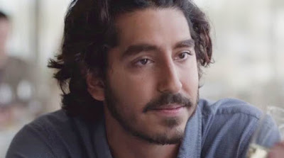 dev-patel-had-to-look-masculine-for-lion