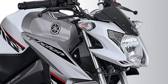 motor sport terbaru indonesia