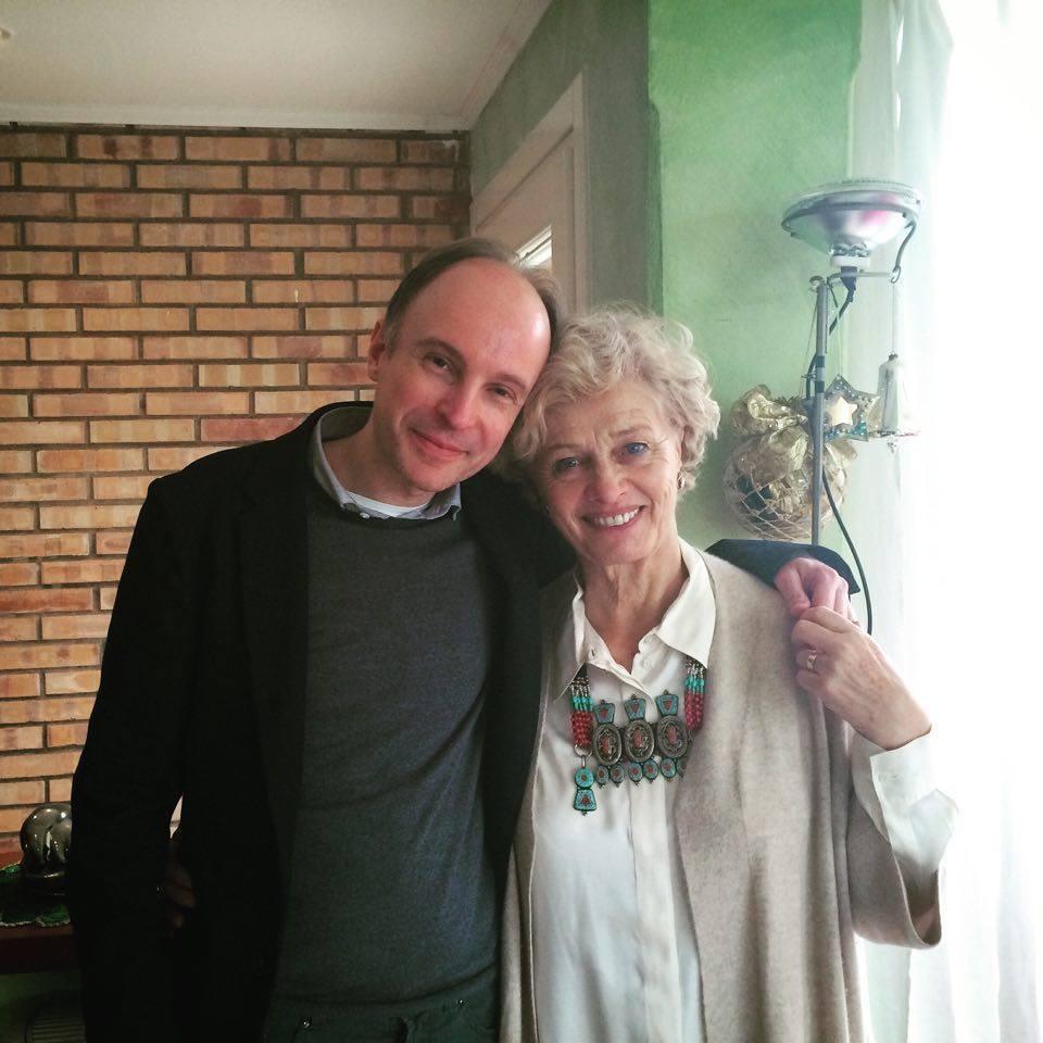 Ida Galli (born 1942)