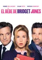 El Bebe de Bridget Jones