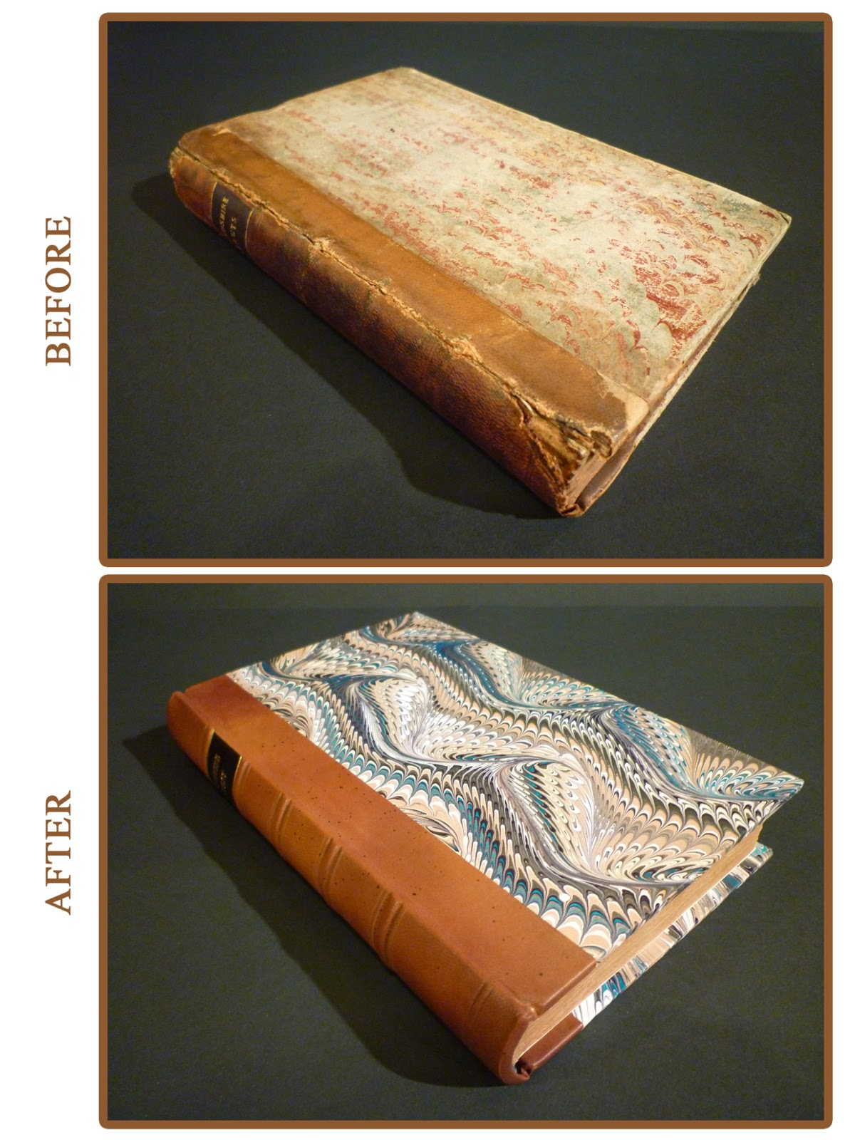 thesis binding oxfordshire I have a very good knowledge of book binding i feel the need to  hand  bookbinder required at maltby's the bookbinders in oxford maltby's, a hand/ craft.