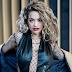 Conversamos com a Rita Ora e ela nos garantiu que, sim, seu novo disco chega ainda em 2017