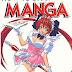 Ebook Gratis: Buku Cara Membuat Manga Lengkap