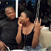 She said yes! Stephanie Coker gets engaged (Photos)