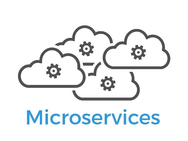 Giải thích thuật ngữ Microservice theo cách siêu bựa phần 2