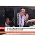 MUST WATCH : DE LIMA, NAKAKAAWA ANG BANSA DAHIL NASA CHINA ANG KATAPATAN NI PRRD? HIBANG!!!