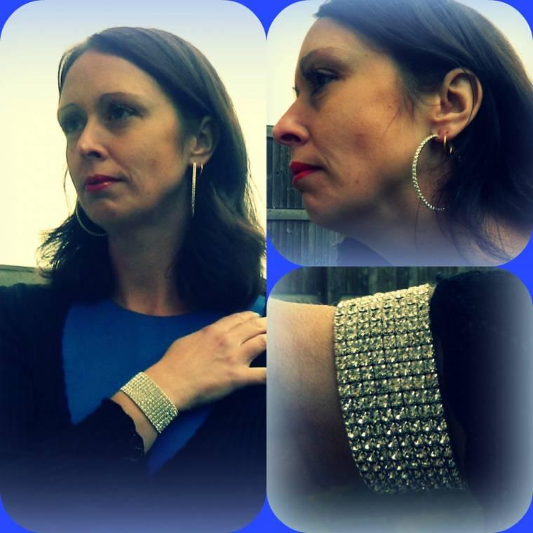 Bling Rocks Jewellery Review: Fashion Forward