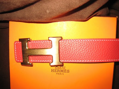 0d5164bbd7 Have you ever wonder where to a Hermes h belt brushed gold buckle that s  reversible and that is 100% authentic. In this article I will provide you  with some ...