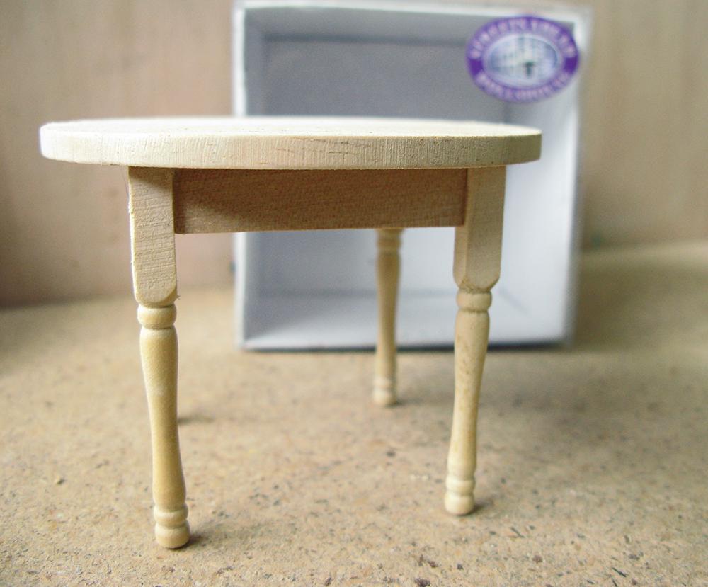 Minimum world dolls house furniture ltd for Affordable furniture 2 go ltd blackpool