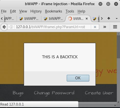 https://sql--injection blogspot co uk: iFRAME-Injection