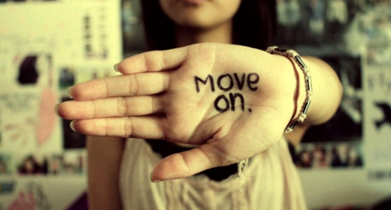 Twin Flames - Laughing Socrates Blogspot - Alex Ftoulis