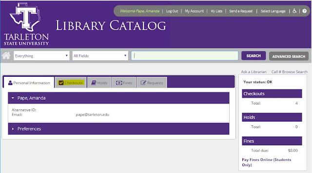 San Mateo County Libraries Homepage