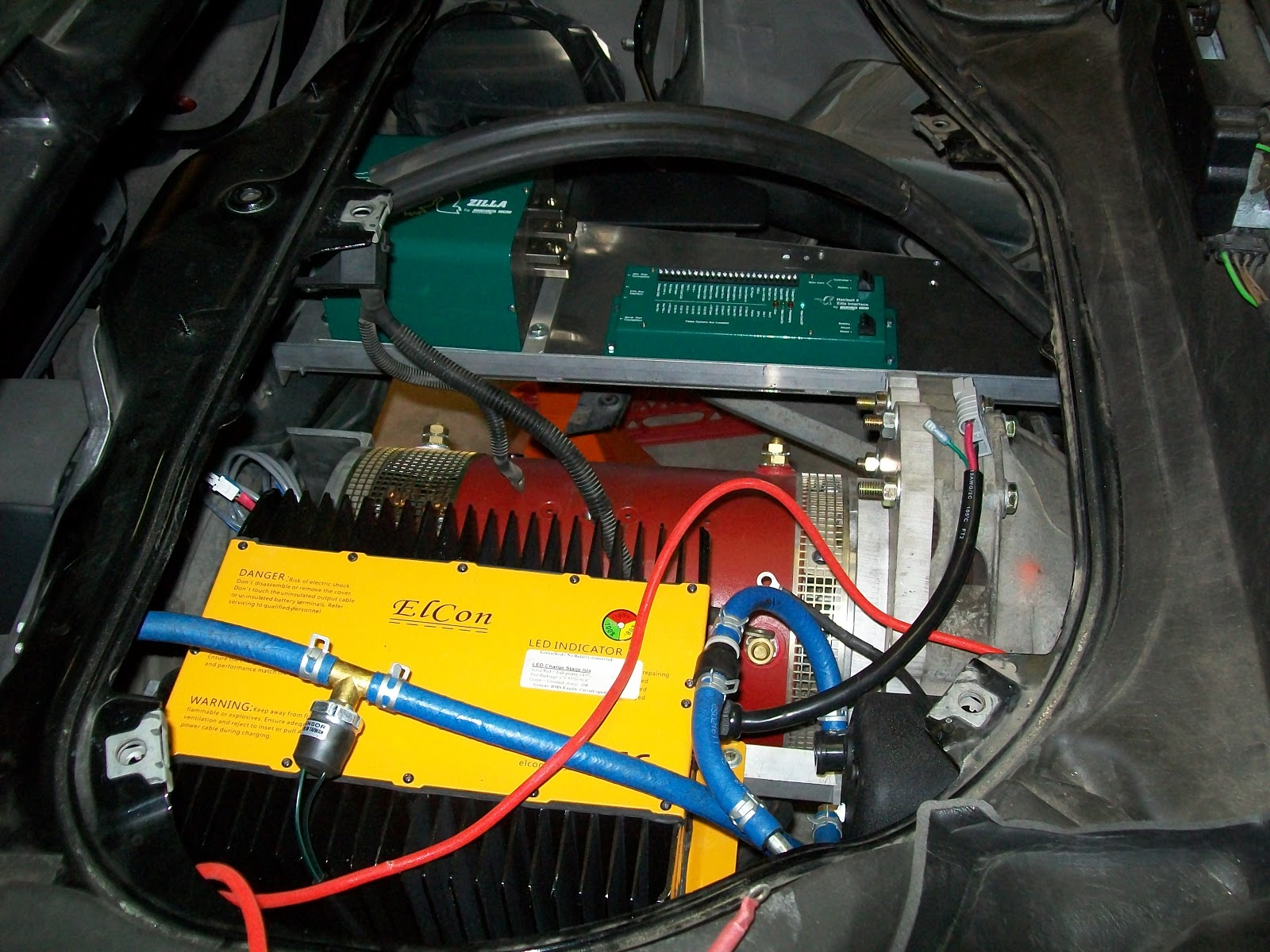 Wiring Diagrams Additionally 1999 Porsche Boxster Radio Wiring Harness