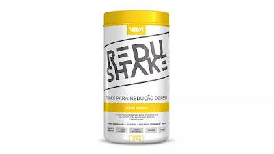 redushake-viva-banana