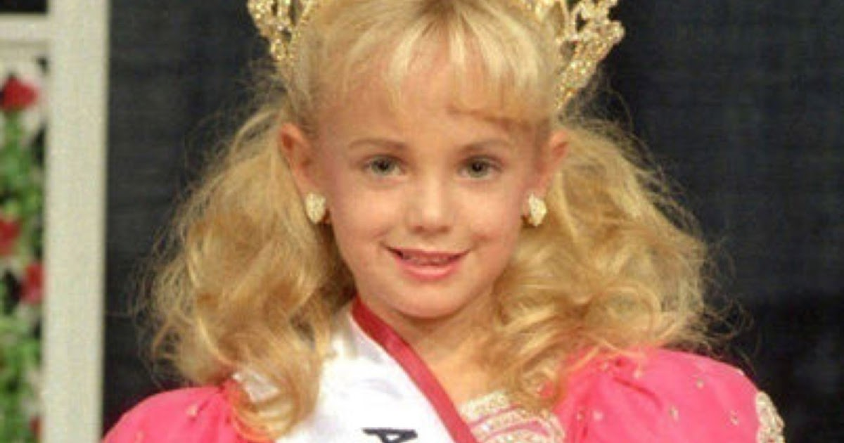 an essay on the murder of jonbenet ramsey Now, six years after the kidnapping, molestation, and strangling murder of jonbenet, the case has yet to be solved but very strong evidence points to the parents themselvesã â ã â john and patsy ramsey.