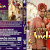 Capa DVD Caminho Das Índias Volume 6 [Exclusiva]