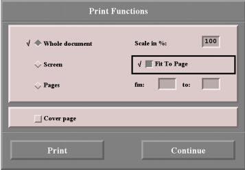 print-wis-pdf-print-functions