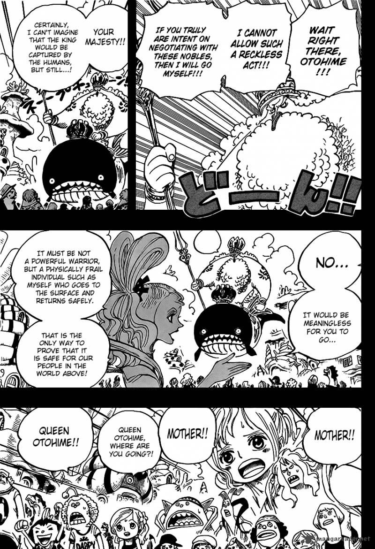 One Piece 625