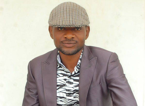 Okehi LG Should Produce Next Senator of Kogi Sentral Senatorial District
