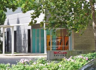 McClain Gallery 2242 Richmond Ave Houston, TX 77098