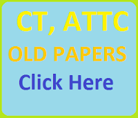 aiou,old,papers,aiou old papers, aiou ct old papers,aiou attc old papers,aiou 5 year old papers,aiou all old papers,aiou old solved papers,