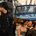 Melhores adaptações literárias para o cinema | BEDA #2