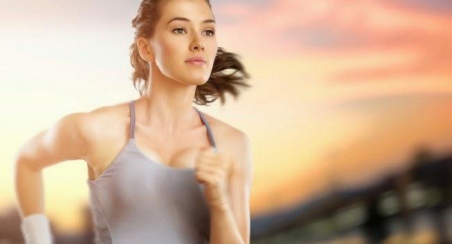 Cara Meningkatkan Metabolisme Tubuh Saat Diet