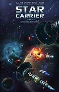 http://drageus.com/star-carrier-osobliwosc-star-carier-3/