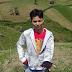 Puisi: Bersandar Bantal (Karya Lasinta Ari Nendra Wibawa)