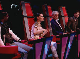 the voice, the voice uk, thevoice, thevoiceuk, spinning chairs, spinning seats, rotating chairs, bbc, revolving chairs, revolving seats, armchairs