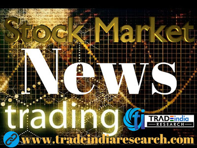 live commodity tips, share market tips, free stock tips