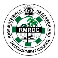 Raw Materials Research and Development Council Recruitment 2018