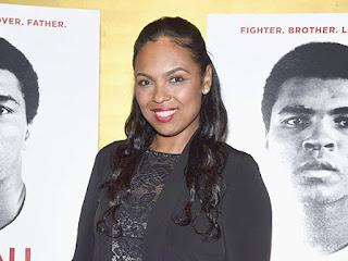 he-said-muhammad-ali-never-wants-her-daughter-to-be-boxer