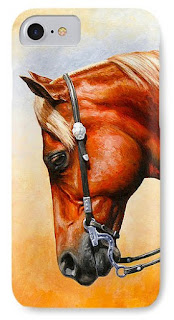 http://pixels.com/products/precision-horse-painting-crista-forest-iphone7-case-cover.html