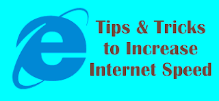 5 tips to increase internet speed of your Android smartphone
