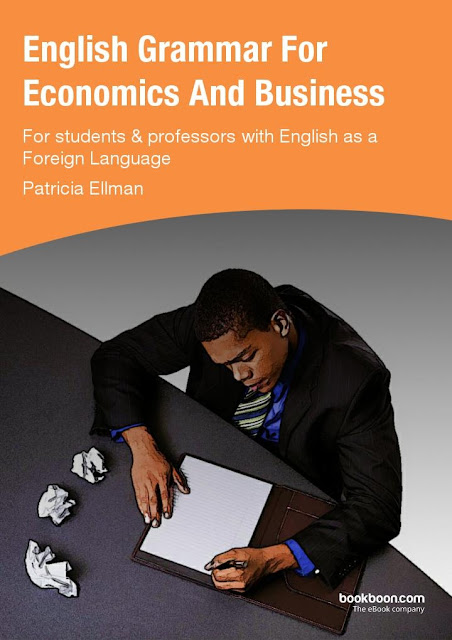 English Grammar Economice Business 6FDtrFSe4_s.jpg