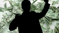 https://www.economicfinancialpoliticalandhealth.com/2017/04/like-this-how-being-billioner-from.html