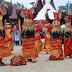 Macam-Macam Tari Tradisional Rakyat Minangkabau Sumatera Barat