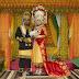 Intan Wedding on July 2016