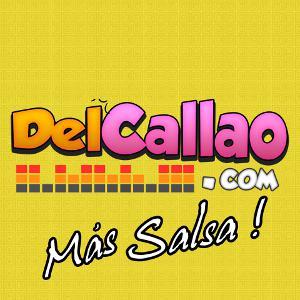 Radio Del Callao, Más salsa - en vivo