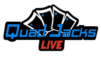QuadJacks Live