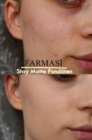 farmasi-stay-matte-fondöten-blog