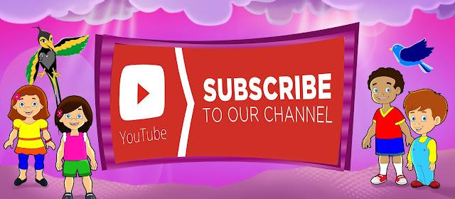 https://www.youtube.com/channel/UCfAQcFUD186pRz3w5kJOa6g/about