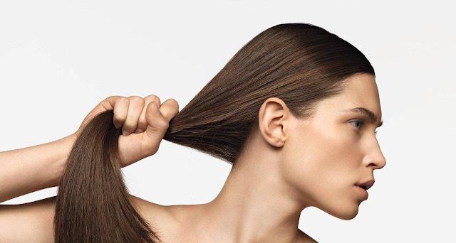 ماهي اسباب سقوط الشعروعلاجه هنا يوجد العديد من الوصفات لعلاج تساقط الشعر بمكونات طبيعية لعلاج فروة الرأس وجميع مشاكلها نهائيا