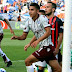 Godoy Cruz le ganó a San Lorenzo y no le permitió acercarse más a Boca