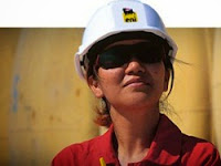 Eni Indonesia Limited -Recruitment For Technician, Operator (D3, S1)( November 2014