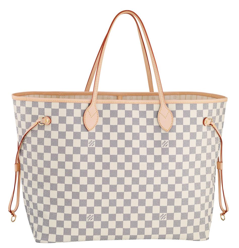 92938247f85 replica gucci bags 2015 on sale buy gucci top handles cheap