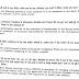 UPSC CSE 2016 Mains (GS) General Studies Paper 3 & Paper 4 Download PDF (06-12-2016)
